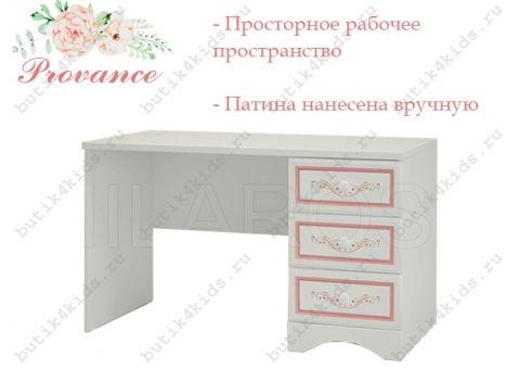 Письменный стол Provance P-14