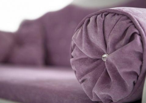 Подушки Фея Принцесса со стразами