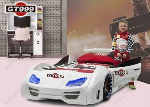 Кровать-машина GT-999
