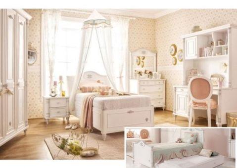 Детская мебель CILEK: БРЕНДОВЫЙ САЙТ торговой марки CILEK, высококачественная детская мебель. Интернет магазин детской мебели CILEK: продажа детской м