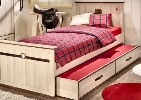 Кровать Royal RY-1302,1304
