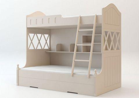 Мебель Арриго (Франческа)