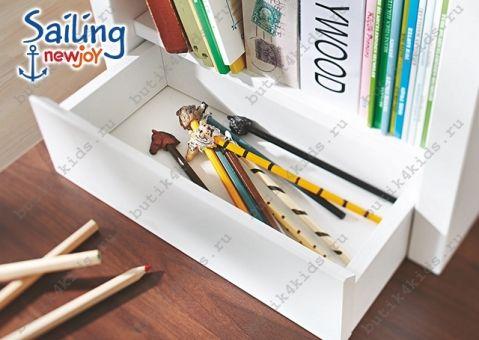 Детская мебель Sailing
