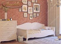 Детская мебель Шандель