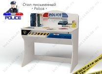 Стол Police Advesta
