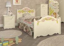 Детская мебель Эльфы
