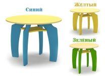 Столик Тип Топ