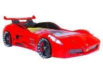 Кровать машина Ferrari Nitro (Monza)