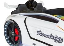 Кровать машина Roadster