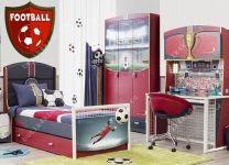 Детская мебель Football
