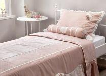 Комплект постельных принадлежностей Romantic AKS-4482