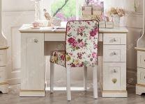 Письменный стол Flora 20.01.1101.00