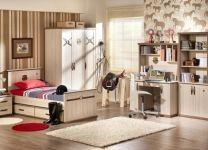 Подростковая мебель Royal