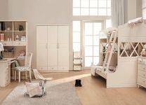 Детская мебель Арриго