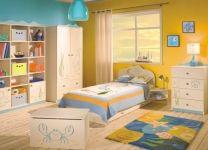 Детская мебель Океан