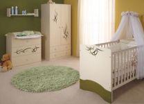 Детская мебель Тату