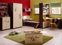 Подростковая мебель Тату