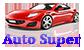 A AutoSuper
