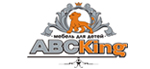 ABC-King (Advesta)