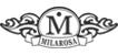 Milarosa (Милароса)