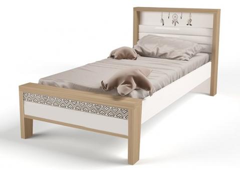 Детская кровать MIX Ловец снов ABC-King №1 этно