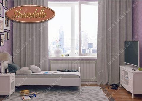 Спальня Шандель (гарнитур Shandelle)