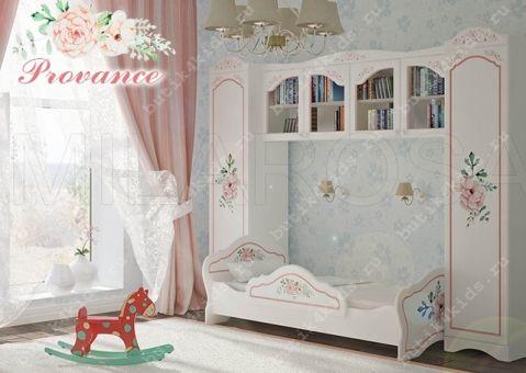 Детская кровать Provance P-02
