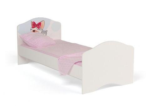 Детская кровать Molly
