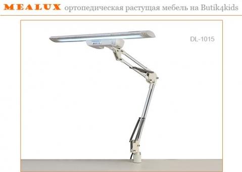 Лампа настольная светодиодная Comf-Pro