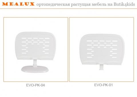 Подставка для книги Mealux EVO-PK