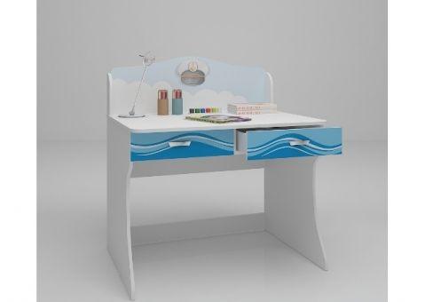 Стол письменный Ocean Advesta