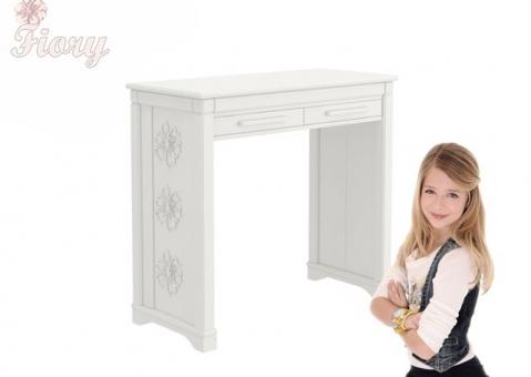 Столик туалетный для девочки Фиори AndiOlly