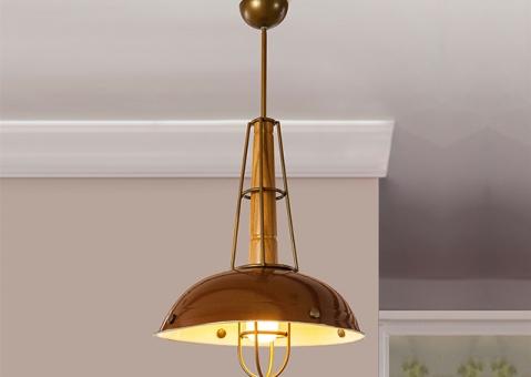 Потолочный светильник Royal Cilek 21.10.6359.00