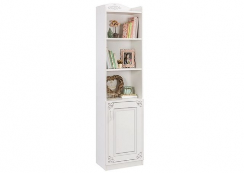 Книжный шкаф Selena Cilek 20.55.1501.00