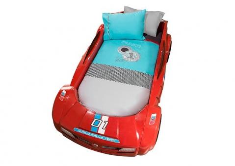НАБОР постельного белья Champion Racer Cilek 21.02.4250.00
