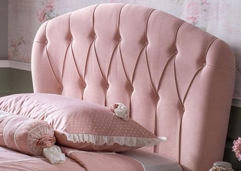 Кровать Romantic Cilek RM-1706 с подъемным механизмом