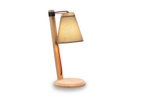 Настольная лампа Trio Cilek Арт.6361
