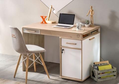 Письменный стол Dynamic Cilek для ребенка 20.50.1101.00