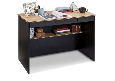 Письменный стол Black и White Cilek арт. 1101