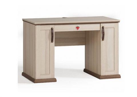 Письменный стол Royal Cilek 20.09.1101.00