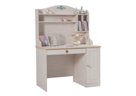 Письменный стол SL Flora SLF-1103 Classic