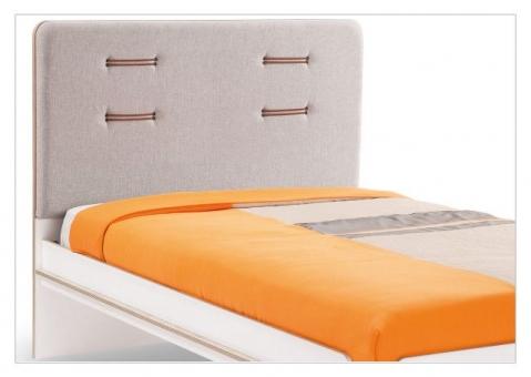 Подростковая кровать Dynamic Cilek Арт.1301, 1304