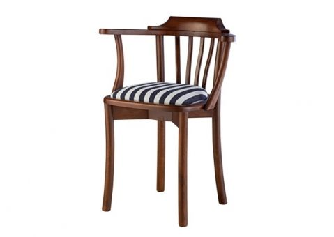Стул Korsan Chair CH-008