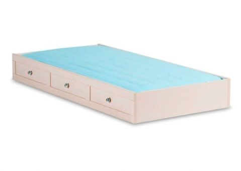 Ящик-выдвижная кровать Flora Cilek арт.1306, 1319, 1320