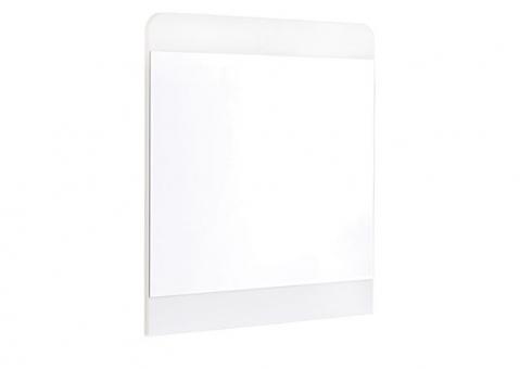 Зеркало для комода Black и White Cilek 20.54.1801.00