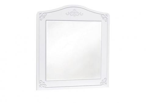 Зеркало для комода Selena Cilek 20.55.1800.00