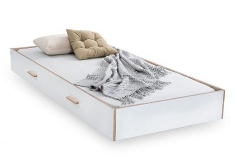 Выдвижная кровать Dynamic Cilek Арт.1303, 1305, 1306