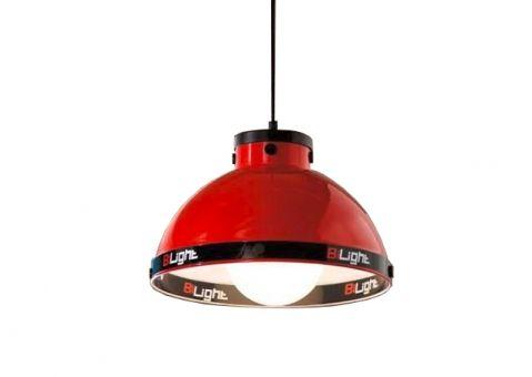 Потолочный светильник Bi Light Cilek 21.10.6299.00