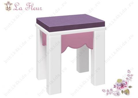Банкетка La Fleur (Ла Флёр)