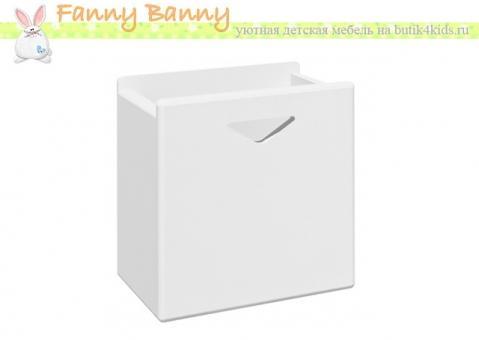 Бокс Фанни Банни АртF45601
